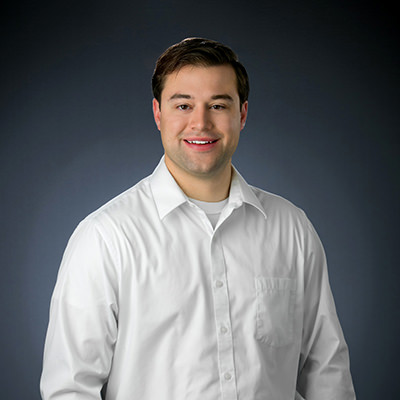 Matt Marcus, Goodman Commercial Real Estate
