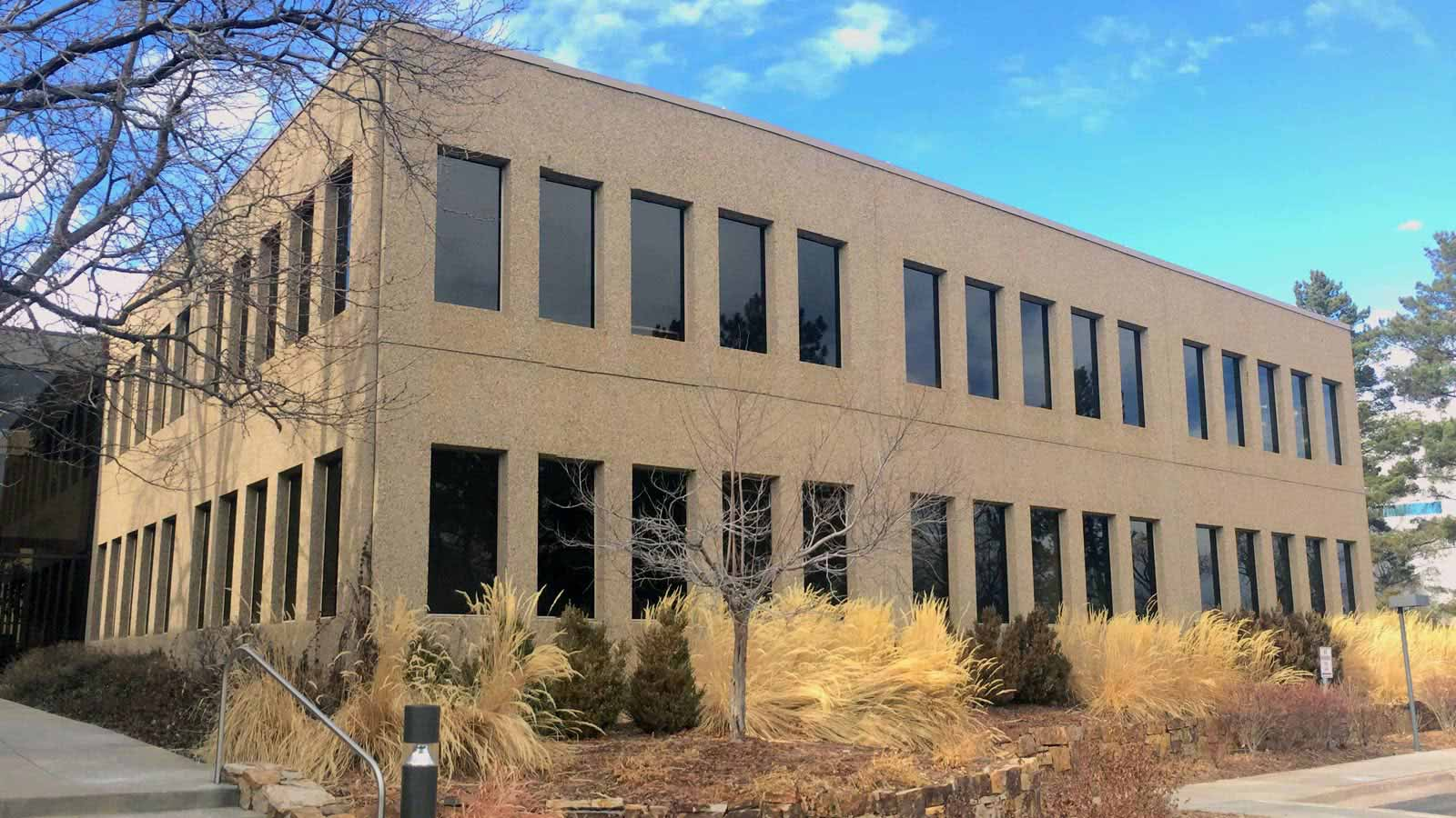 2 Inverness Drive East Office Space, Englewood, CO